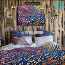 Boho Crib Bedding by Boho Bedding Sets As Target Bedding Sets And Trend Bohemian