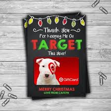 in gift gift card for christmas gift card ideas