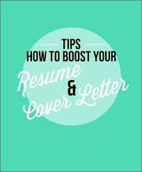 233 best resume u0026 cover letter dos images on pinterest resume