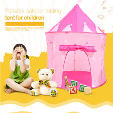party tent house promotion shop for promotional party tent house