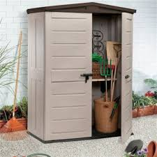 small sheds for backyard will help you add storage space to your