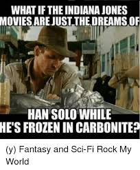 Indiana Jones Meme - 25 best memes about indiana jones indiana jones memes
