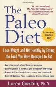 the paleo diet craze pt 3 the dr oz show paleo pinterest