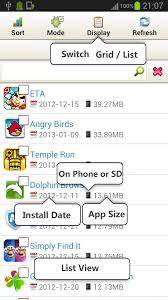 Round Table Size For 8 Uninstall Perfect Uninstaller Android Apps On Google Play