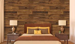 home wall beautiful texture wall coverings for home