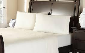 1000 Count Thread Sheets Welspun Amaze 310 Thread Count 100 Cotton Sheet Set U0026 Reviews