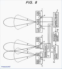 2 way switch wiring wiring diagram shrutiradio
