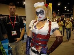 Cher Dionne Clueless Halloween Costume 12 Dionne Clueless Images Dionne Clueless