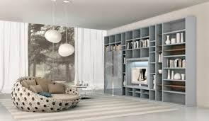 livingroom shelves fascinating modern living room shelves for any contemporary home