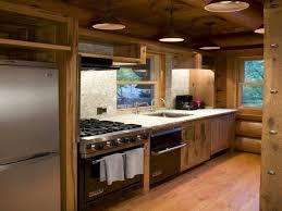 rustic cabin kitchen ideas interior rustic cabin interior design bedroom small cabin