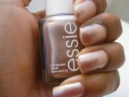 time n u0027 patience nail color of the week buy me a cameo essie