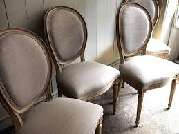 Funky Dining Chairs Small Dining Chairs Dining Room Small Dining Table Funky