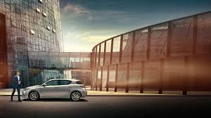 lexus ct200 warning lights lexus ct luxury hybrid compact lexus europe