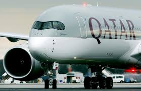Qatar Airways Understanding The Qatar Ban And Its Implications For Qatar Airways