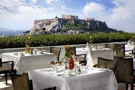 3 best luxury hotels in athens greece the lux traveller