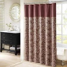 bathroom shower curtain ideas designs bathroom shower curtain ideas caruba info