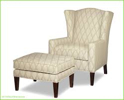 High Back Chair Living Room High Back Living Room Chairs New High Back Chairs For Living Room
