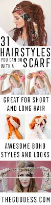 hairstyles with headbands foe mature women the 25 best scarf hairstyles short ideas on pinterest hair