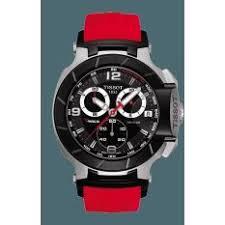 Jam Tangan Tissot buy sell cheapest bolehdeals sport racing best quality product