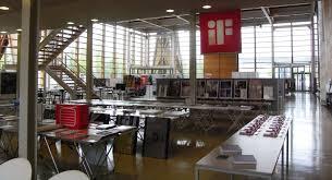 mã nchen mã bel design wohnzimmerz design messe with design fairs internationale mã bel