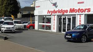 second hand peugeot dealers used cars ivybridge used car dealer in devon ivybridge motors