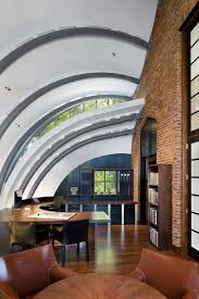 Nj Home Design Studio 89 Best Architecture Images On Pinterest New Jersey