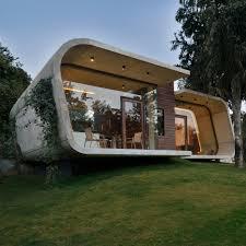 new homes and ideas magazine emejing village home design in india ideas interior design ideas