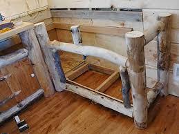 Kitchen Cabinet Construction by Cabin Craft Improvisational Carpentry U0026 Craft For Building