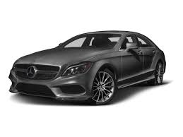 mercedes images mercedes of cherry hill nj used car dealer