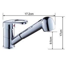 embout douchette pour robinet cuisine embout douchette pour robinet cuisine 3 robinet cuisine avec