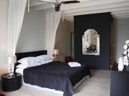 chambres d hotes loir et cher chambre dhote les loges de eloi chambre dhote loir et