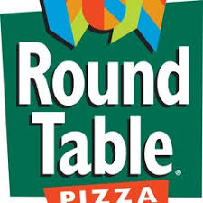round table pizza arcata round table pizza arcata ca california beaches