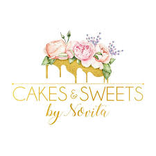 wedding cake logo best 25 cake logo ideas on clever logo food logos