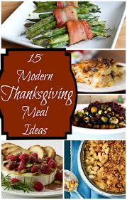 thanksgiving traditional thanksgiving thanksgiving dinner ideas herbed potatoes au gratin