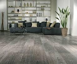 wellington laminate flooring flooring design
