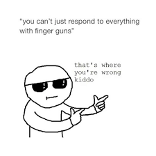 What Font Do They Use In Memes - that s where you re wrong kiddo know your meme