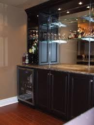 Wet Bar Dishwasher The Bar Sink U0026 Dishwasher We Installed In Paul U0027s Basement Bar S