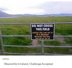 Ireland Memes - ireland meanwhile in know your meme