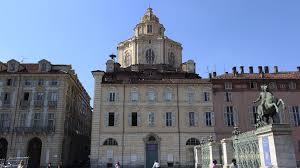 cupola di san lorenzo torino chiesa di san lorenzo museotorino