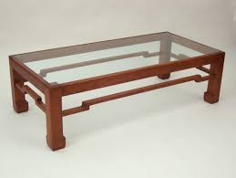 tables richard oedel furniture master new
