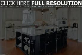 espresso kitchen island kitchen island kitchen island espresso topic related to awesome