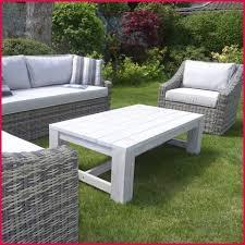 canapé de jardin castorama salon de jardin allibert castorama concernant castorama table jardin