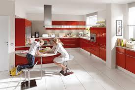 la cuisine familiale cuisine familiale cool un accueil sympathique et une cuisine de