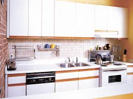 cabinet doors excellent modern kitchen cabinet design ideas