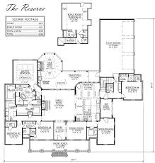madden home design the reserve