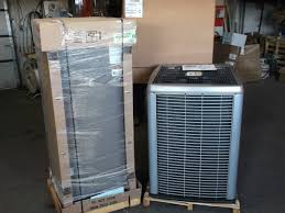 shurail hvac video u0026 image gallery proview