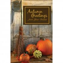 thanksgiving greeting cards thanksgiving seasonal