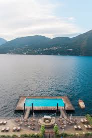 Grand Hotel On Lake Como by The 25 Best Lake Como Hotels Ideas On Pinterest Luxury Hotels