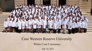 Cwru Campus Map Case Western Reserve University Of Medicine Department Of