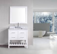 Smart Bathroom Ideas Bahtroom Smart Bathroom Cabinets Orange County Ideas You Must Try